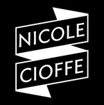nicole-cioffe