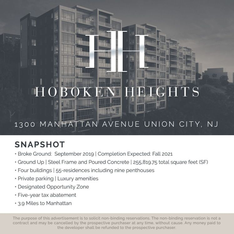hoboken heights 3
